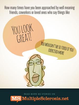 You-look-great.jpg