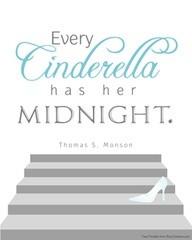 president thomas s monson love this quote :)
