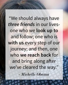 ... quotes! wind quotes, happy 50th birthday quotes, michelle obama quotes