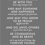 motivational quotes for young women
