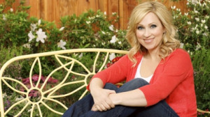 Image Search Leigh Allyn Baker