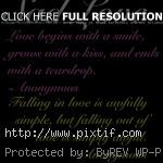 Sad Love Quotes That Make You Cry For Him Choose One