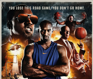 ... -the-black-mamba-film-nike-basketball-kanye-west-movie-poster-main