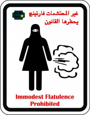 Ostat Aceh Pula Kata : Woman, Woman, Woman