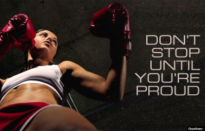 Go Back > Images For > Motivational Fitness Quotes Wallpaper