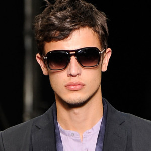 sunglasses sunglasses are a fashion trends among men and like all men ...