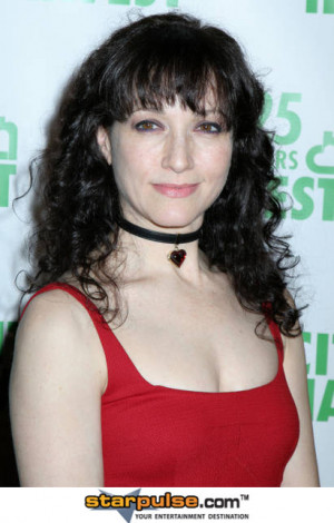 bebe neuwirth hot