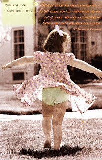 ... daughter-picture-and-quotes-amazing-mother-daughter-picture-quotes.jpg