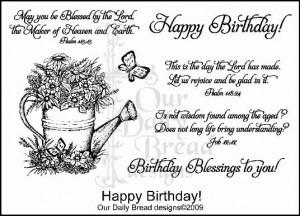 Happy Birthday Prima Quotes Happy birthday