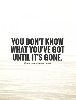 Sad Quotes Missing You Quotes Regret Quotes Missing Quotes Lost Love ...