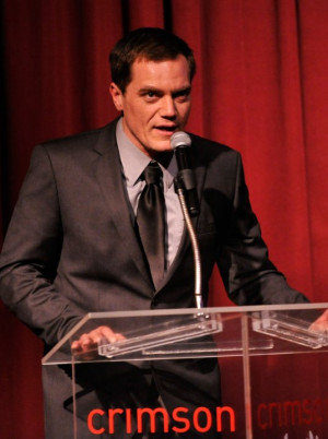 ... image courtesy gettyimages com names michael shannon michael shannon