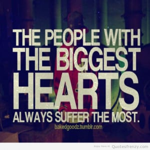 heart loveQuotess Quotes loveQuotes swag swagger Quotes