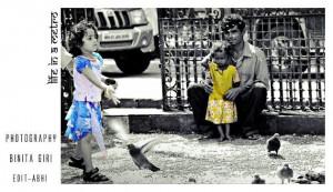 REALITY OF INDIAN DEVELOPMENT,(ਓਹ ਕੋਈ ਦੂਜਾ ...