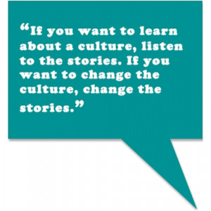 Quote_Michael-Margolis-on-the-Power-of-Storytelling_US-4.png