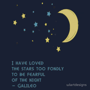 Galileo Quotes About Stars Galileo Stars Quote