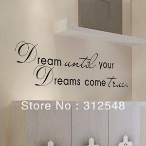 ... -With-You-Quote-Art-Vinyl-Home-Decor-Removable-Room-Decals-Wall.jpg