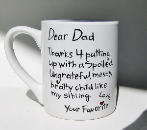 Deadbeat Dads Pictures Collection. Funny Quotes About Deadbeat Dads ...