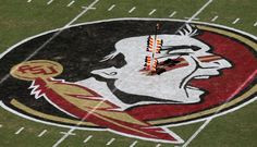Bobby Bowden field More