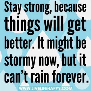 utang at bayad stay strong incoming search terms be strong quotes 374