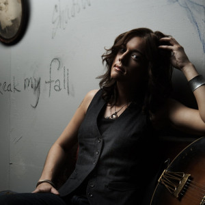 Brandi Carlile photos by way2enjoy.com Brandi Carlile Latest News ...