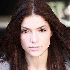 merlinquotesitaly: Merlin S4 guest star: Janet Montgomery.