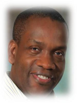 Journalist Lennox Linton elected as UWP leader promises international