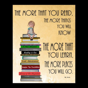 ... print_childs_room_art_print_reading_quotes_and_sayings_630705dc.jpg