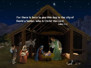 The Birth of Jesus Christ | itljournalthebirthofjesus.jpg