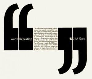 logo, cbs, graphic design, typography, layout