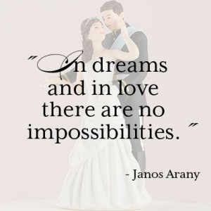 ... prince-and-princess-couple-figurine-cake-topper {romance, quote, words