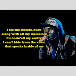 danny, hollywood undead