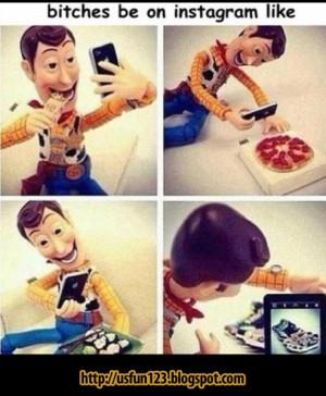 Cute Instagram Captions For Selfies