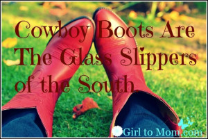 ... Southern Humor, Girls Quotes, Southern Sayings, Southern Girls Sayings