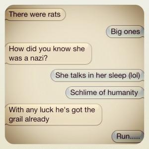 facebook cousins quotes for facebook silly cousin quotes for en cousin ...