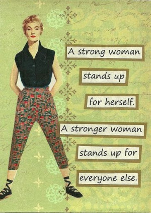 339-A-strong-women-quote.jpg