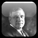 Charles M Schwab Personality quotes