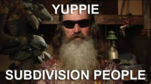http://realitytv.about.com/od/Reality-Shows-A-M/p/Duck-Dynasty-101 ...