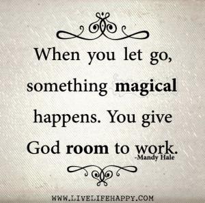 ... Quotes, Life, Inspiration, Faith, Magic Happen, God Room, Remember