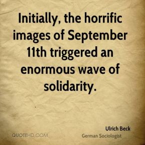 ulrich-beck-ulrich-beck-initially-the-horrific-images-of-september.jpg