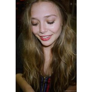 Elizabeth Olsen Style Tumblr