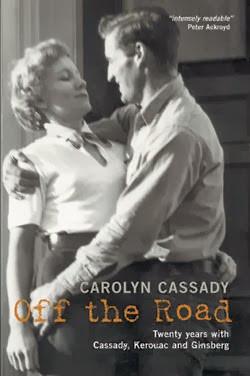 Décès de Carolyn Cassady (1923-2013)