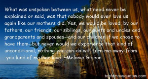 Top Quotes About Siblings Love
