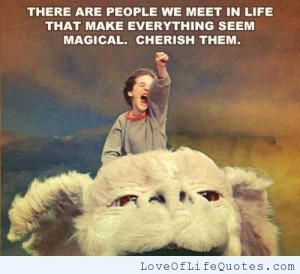 Cherish Quotes Love...