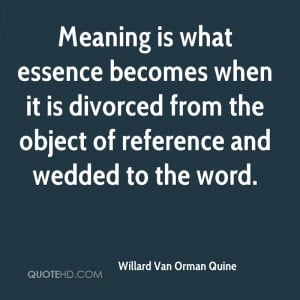 willard-van-orman-quine-willard-van-orman-quine-meaning-is-what.jpg