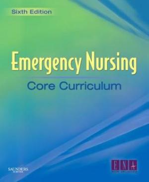 Emergency Nursing Quotes http://www.goodreads.com/book/show/1839021 ...