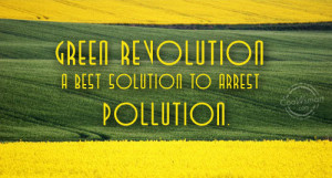 BLOG - Funny Environmental Quotes