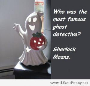 Humorous halloween cartoons sayings 2014