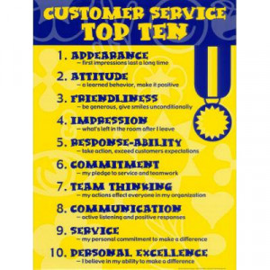 customer service quotes 74 motivational quotes for customer service ...