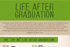 graduation quotes college quotes