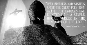 ... pope-john-paul-ii-the-cardinals-have-elected-me-pope-benedict-xvi.jpg